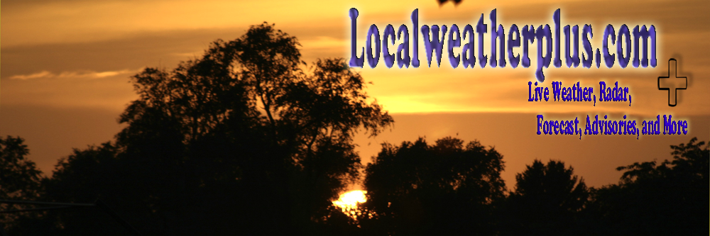 localweatherplus weather banner